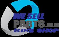 WeSellParts.co.za Bike Shop