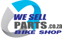 WeSellParts.co.za Bike Shop
